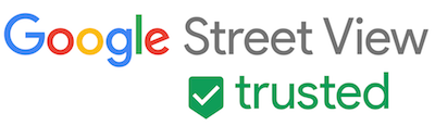 DLinteractive Angers Google Street View Trusted